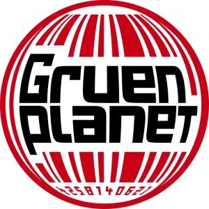 Gruen_Planet